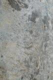 Il vecchio muro di cemento Immagine Stock