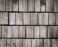Il vecchio scrittorio di struttura di legno naturale piastrella l'annata dura mA del pavimento delle plance Immagini Stock Libere da Diritti