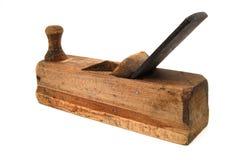 Il vecchio strumento Immagini Stock