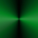 Il verde astratto punteggia la priorità bassa illustrazione di stock