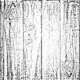 Il vettore di legno di struttura, ci usa fondo di legno di struttura Immagine Stock Libera da Diritti