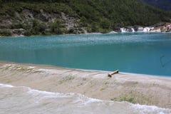 Il viaggio della Cina il Yunnan nota 49 Fotografia Stock