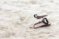 Il viaggio, si rilassa, l'estate Immagine Stock Libera da Diritti