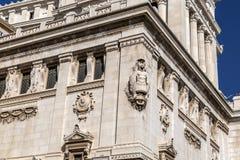 IL Vittoraino, monument aan Victor Emmanuel, Rome royalty-vrije stock fotografie