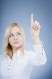Il vostro concetto Immagine Stock Libera da Diritti