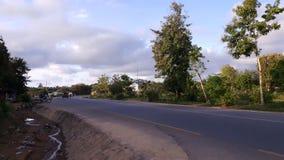 Ilemela de Mwanza Tanzania Imágenes de archivo libres de regalías