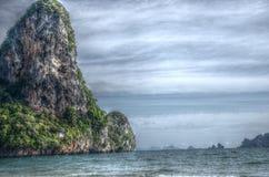 ilha Fotos de Stock