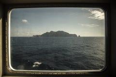 ilha Fotos de Stock Royalty Free