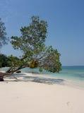 Ilha de Havelock Fotos de Stock