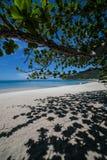 Ilha de Koh Samui Fotografia de Stock