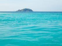 Ilha de Redang Foto de Stock