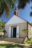 Ilha de St Barthelemy, das caraíbas Fotografia de Stock Royalty Free