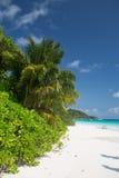 Ilha de Tachai, Andaman, Tha - imagem conservada em estoque Fotos de Stock