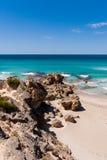 Ilha do canguru, Sul da Austrália Foto de Stock Royalty Free