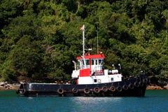 Ilha grande Στοκ εικόνες με δικαίωμα ελεύθερης χρήσης