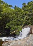Ilhabela Island, Brazil Stock Photos