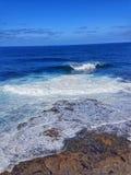 Ilhas Canárias, paisagens naturais, praia fotos de stock