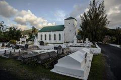 Ilhas Cook Imagem de Stock