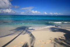 Ilhas Fiji Foto de Stock