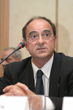Ilie Serbanescu Stock Photos