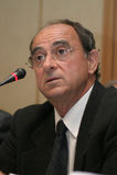 Ilie Serbanescu Stock Image