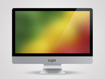 ILight Stock Photography