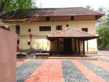 Illam de Punthanam Photographie stock libre de droits
