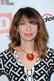 Illeana Douglas Royalty Free Stock Photo