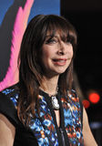 Illeana Douglas Royalty Free Stock Images