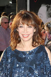 Illeana Douglas Royalty Free Stock Photography