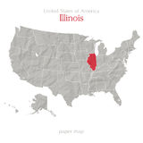 Illinois Stock Photography
