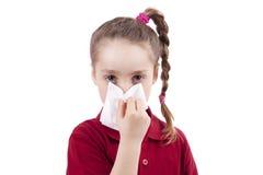 Illness Stock Images