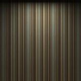 Illuminated fabric wallpaper Royalty Free Stock Images
