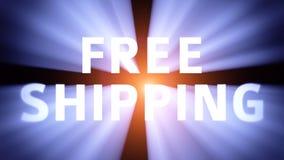 Illuminated FREE SHIPPING Stock Photos