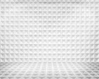 Illuminated space. Vector illustration. Illuminated space in shop window. Vector illustration Royalty Free Stock Images