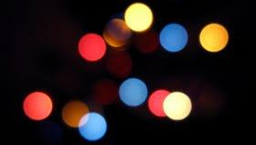 Illumination Photo libre de droits