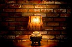 Illumination Royalty Free Stock Photos