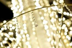 Illumination Stock Photography