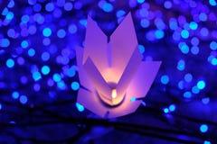 Illumination royalty free stock image
