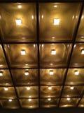 illuminazione Immagine Stock Libera da Diritti