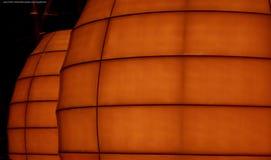 illumini Fotografia Stock Libera da Diritti