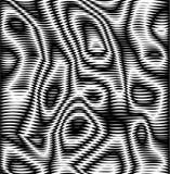 illusion Royaltyfria Bilder