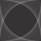 Illusion Photographie stock