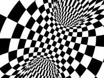 Illusion Stock Image