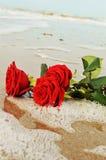 Illusion et amour, symboles Images libres de droits