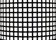 Illusion optique Image libre de droits