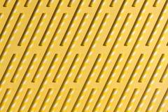 Illusionbegrepp iterlacing av beståndsdelar arkivbilder