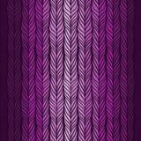 Illusione ottica: Modello senza cuciture astratto multicolore Struttura Fotografia Stock