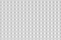 Illusionshintergrund Lizenzfreie Stockbilder