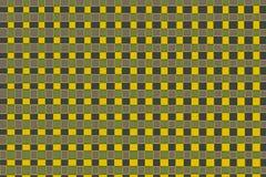 Illusionshintergrund Stockbilder
